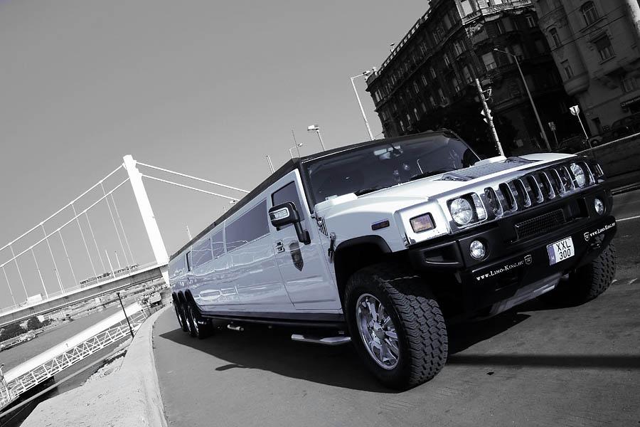 Super Hummer Budapest 001