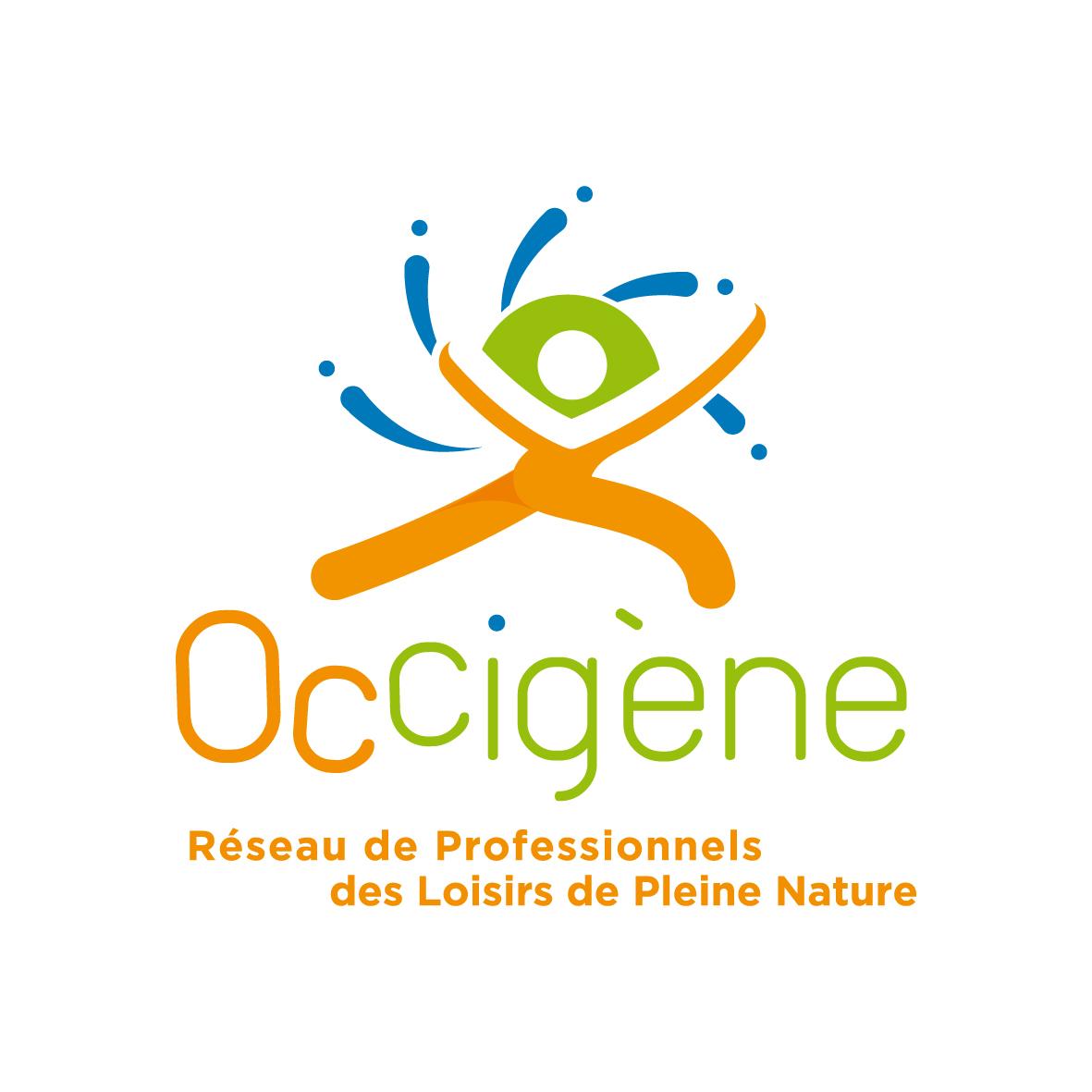 OCCIGENE_0