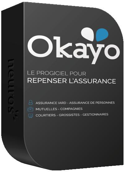 OkayoBox