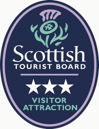 Visit-Scotland-3-star-335x437
