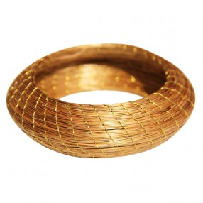 bracelet-coque-en-or-vegetal-acai
