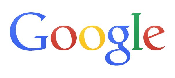 google-logo-flat-design