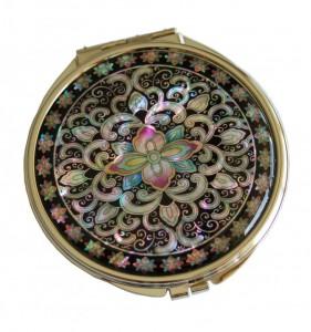 miroir-de-poche-de-nacre-design-arabasque-dangchomun