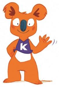 news-franchise-kangourou-kids-creche-koala-kids-toulon-290114