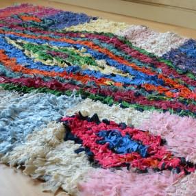 tapis-marocain-boucharouette-grand-losange-