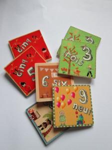 jeux-jeu-de-memoire-en-bois-fait-main-5174339-memo-des-chiffrfres-13d11_570x0