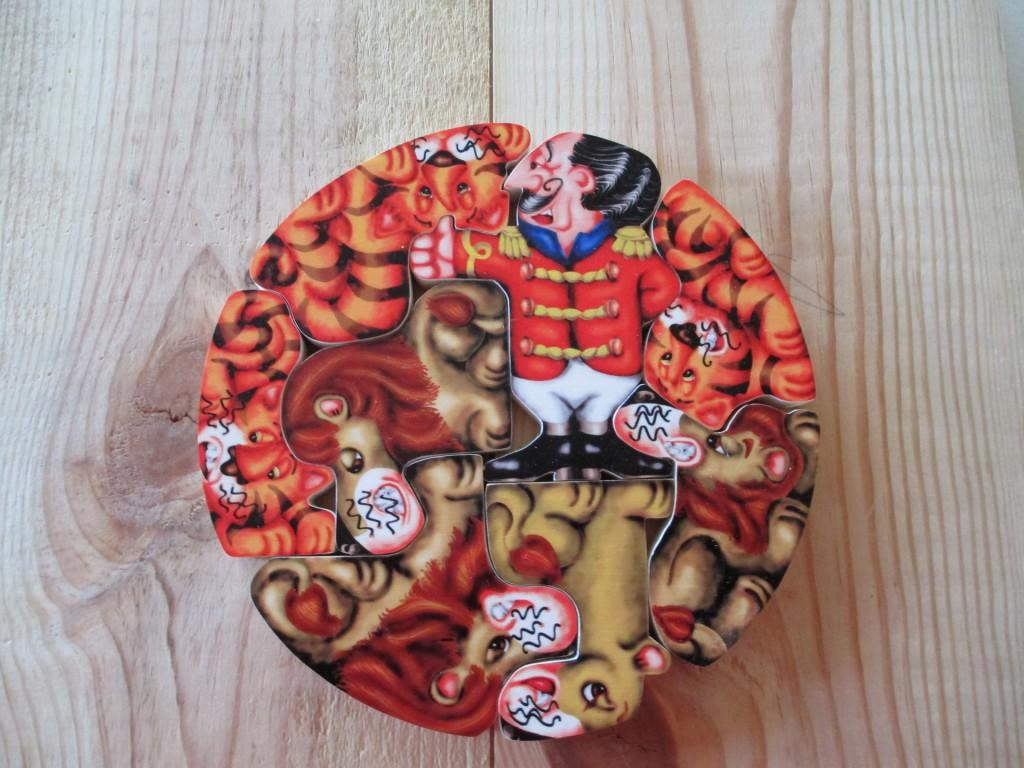 jeux-le-cirque-puzzle-1329737-img-0080-b64ef_big