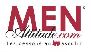 logo_menattitude