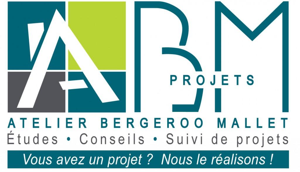 Logo_ABMprojets.ai