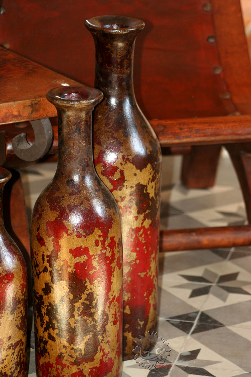 amadera-bouteille-poterie-deco