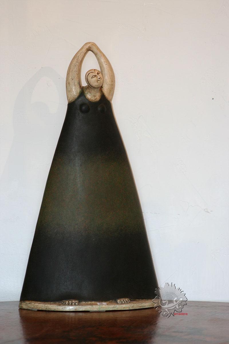 amadera-statue-decoration