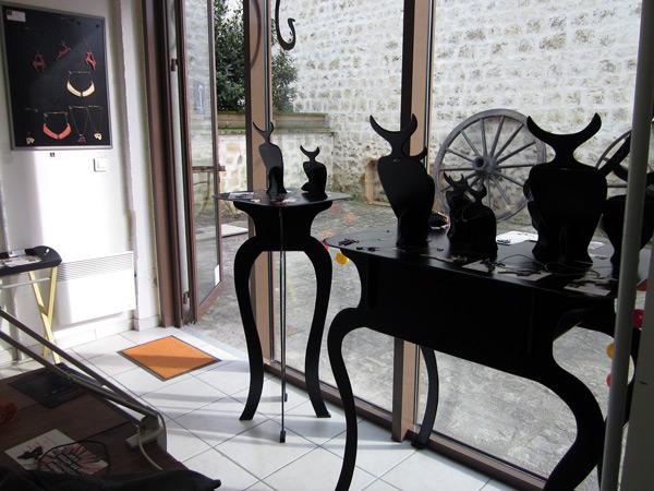 bijoux-Blue-Baobab-atelier
