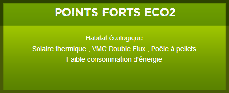 bloc_points_forts