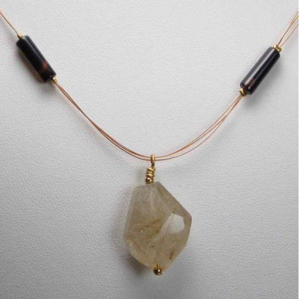 collier-numerologie-1-quartz-rutile-onyx