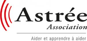logo-astree