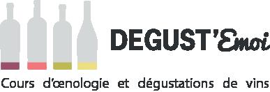 logo-degustemoi-horizontal-baseline-2012