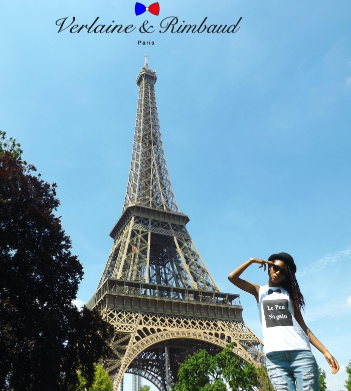 optimisation-image-google-taille- verlaine et rimbaud- t-shirt - noeud papillon - bow tie - Paris - Naomi Campbell