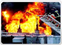 transformers-explode-im1