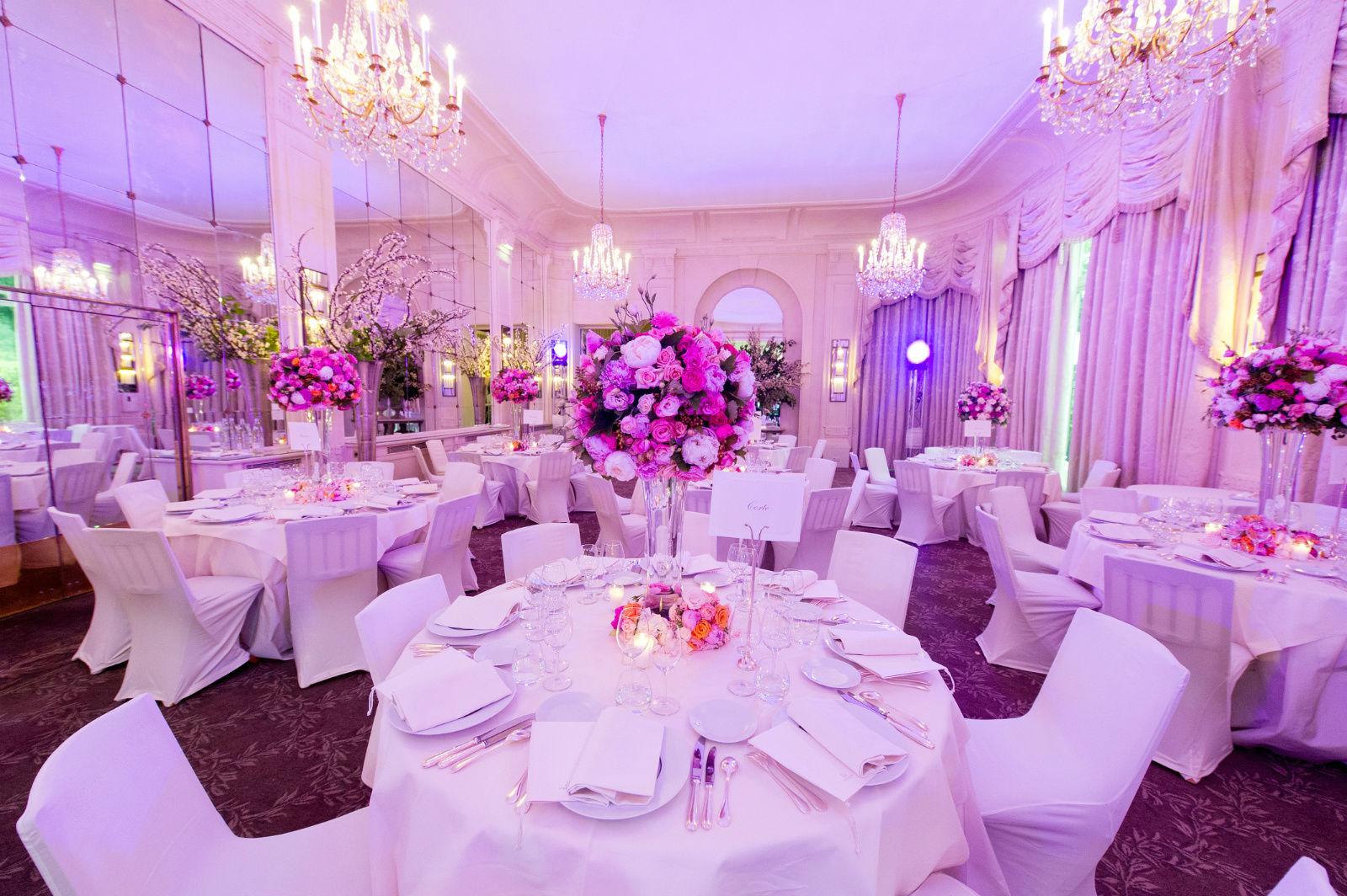 decoration de salle mariage marocain id es et d 39 inspiration sur le mariage. Black Bedroom Furniture Sets. Home Design Ideas