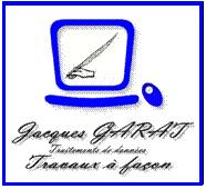 20141216144505-p1-document-gkap