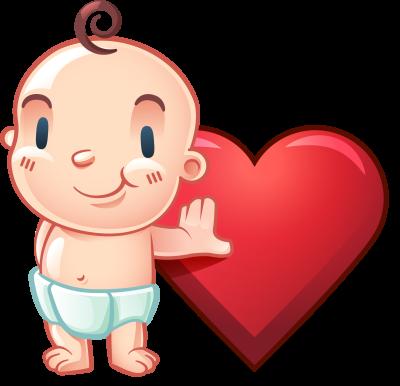 bebe_heart_1