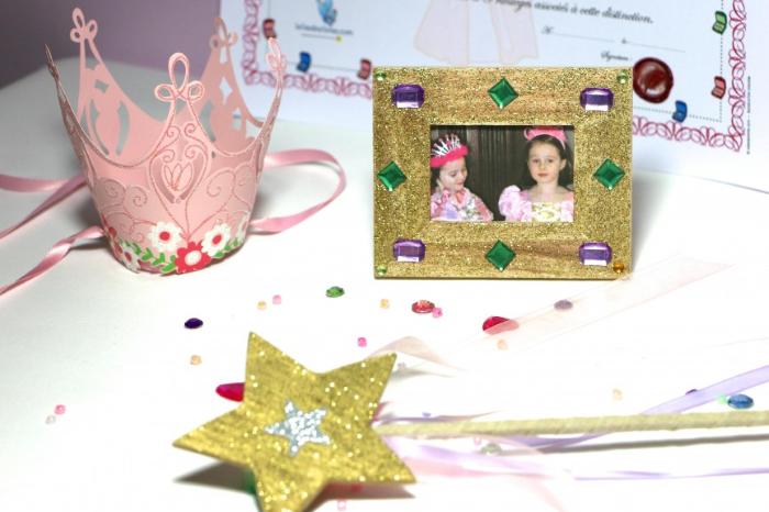 lafeedesfetes-princesses