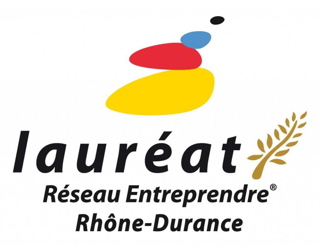 logo lauréat_rhone_durance