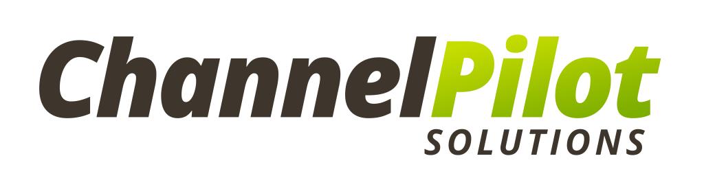 logo.channelpilot.paper