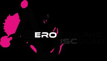 logo_aerographe