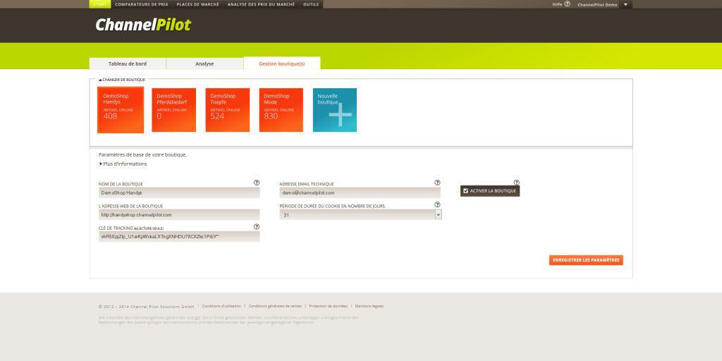 screen.shop-management