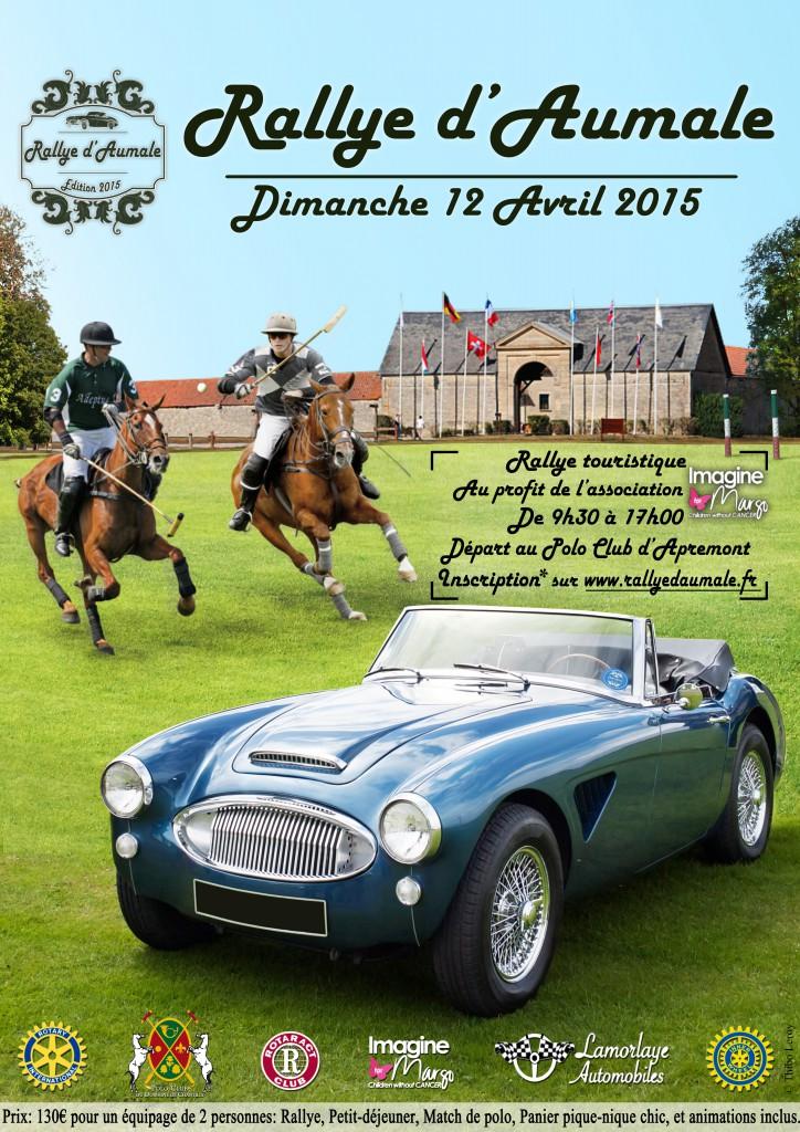 Affiche-officielle-du-Rallye-dAumale-724x1024