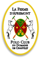 Logo_PCDC