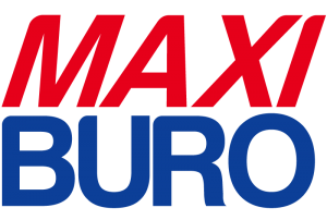 logo-final-version-png