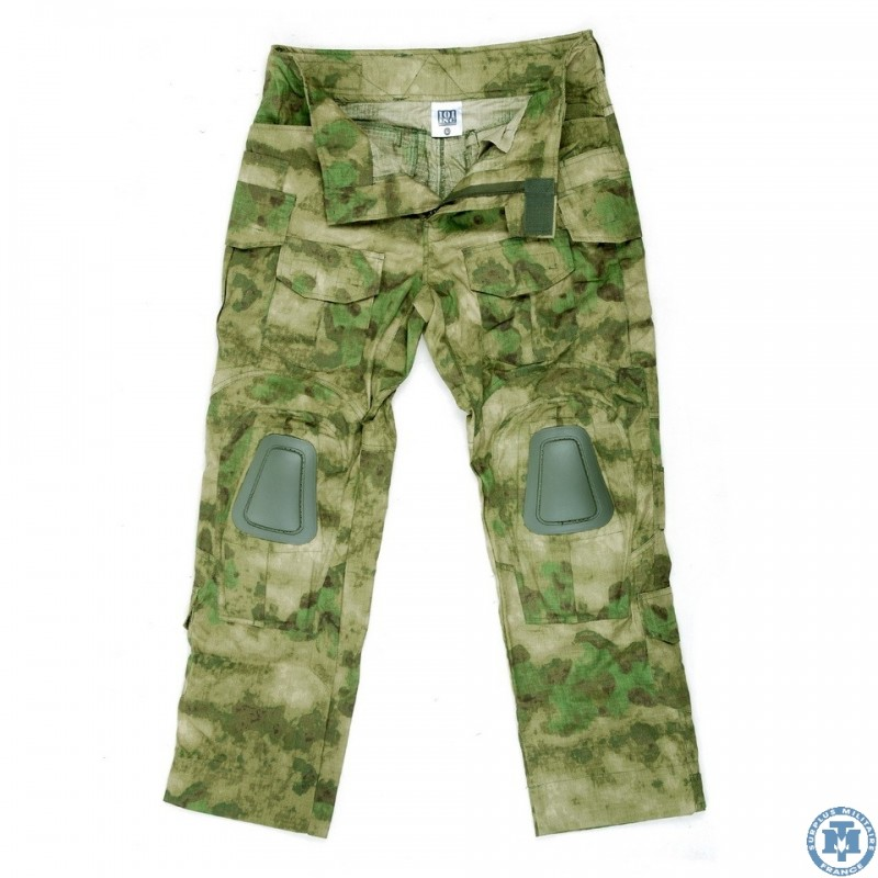 pantalon-tactique-warrior-101-inc