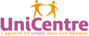 unicentre_gallery2