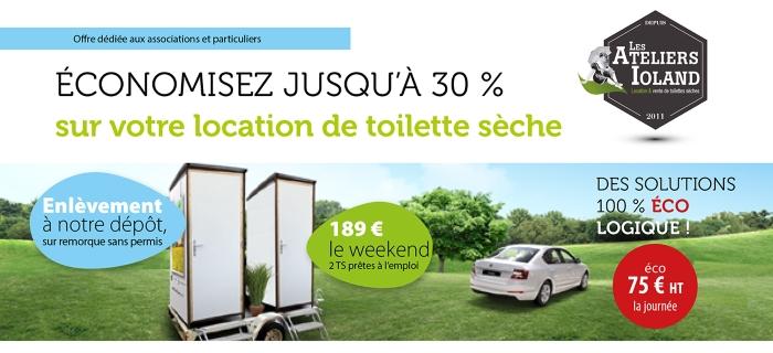 visuel-remorque-autonome_toilettes-seches