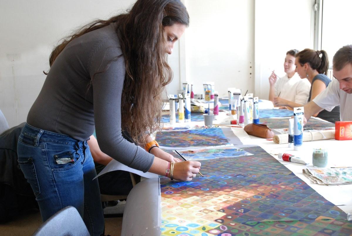 annee-preparatoire-peinture