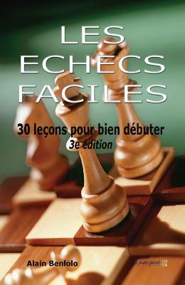 echecsfaciles-big