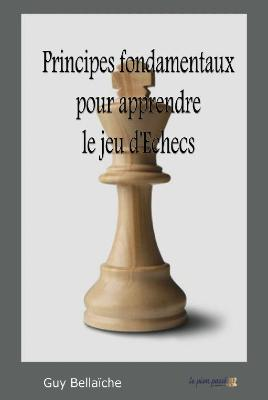 principes-fondamentaux-big