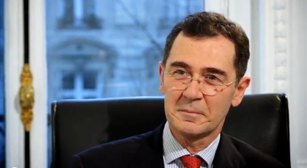 Jedefiscalise.com - Hugues de Tappie - copie