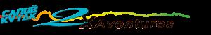 Logo-2XAVENTURES-HD