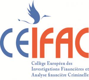 Logo Ceifac Invit presse_20150323