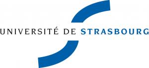 Logo univ strasbourg Invit presse_20150323