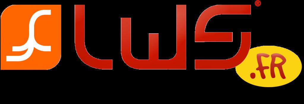 Logo_LWS