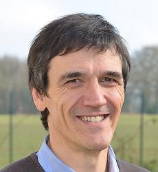 Pascal-GAUTIER-fev-2013-a