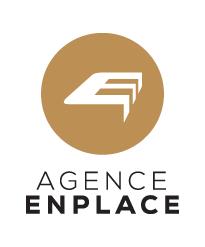 agenceenplace-logo-v