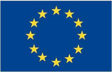 Europe_jpg