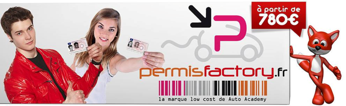 Permifactory