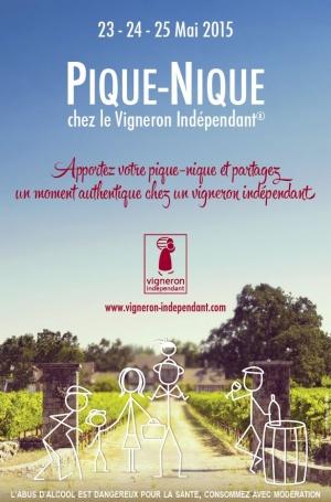Pique-nique-des-vignerons-Independants-2015-e1429809113586