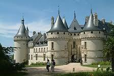 chateau_rabelais